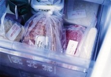 Cold Storage - Simply Fresh