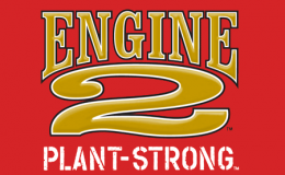 engine 2_0