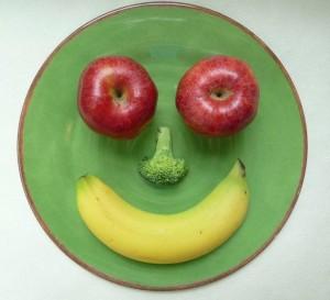healthy-snacks-simplyfresh