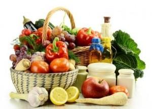 simplyfresh-organicfarming