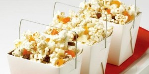 simplyfresh-popcorn