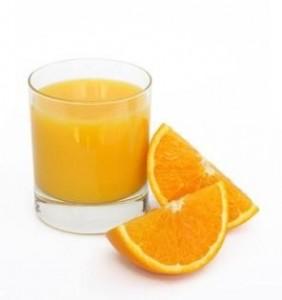 mealplan-juice
