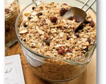 Maple-Nut Granola.jpg