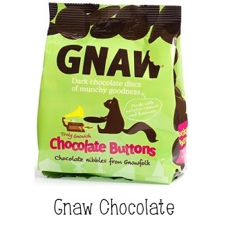 gnaw buttons 2