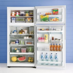 simply-fridgestorage