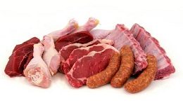 Handling Meat and Poultry Safely