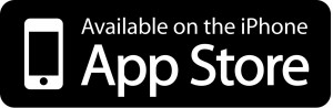 Download the Simply Fresh App from the App Store